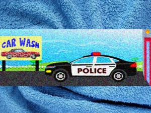 policecarwash1