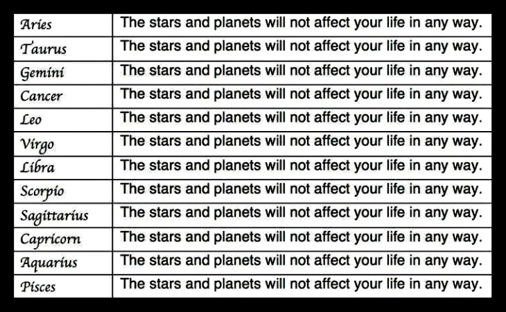 horoscope1.jpg