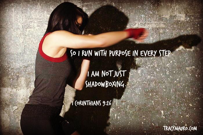 shadowbox