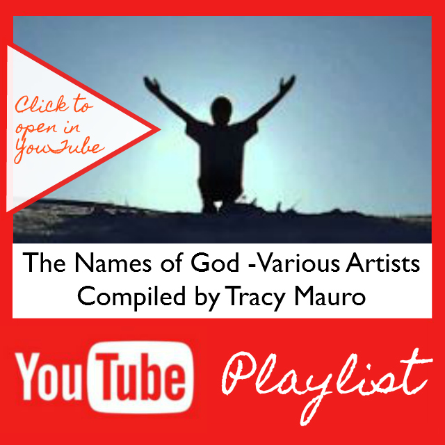 youtube playlist pic template